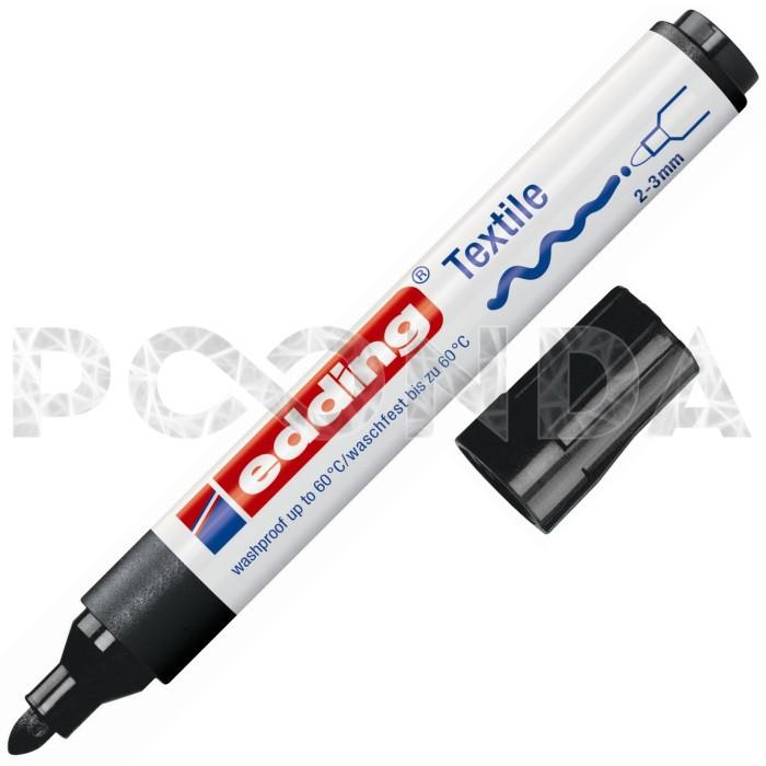 Купить маркеры для рисования по ткани ткань крепун